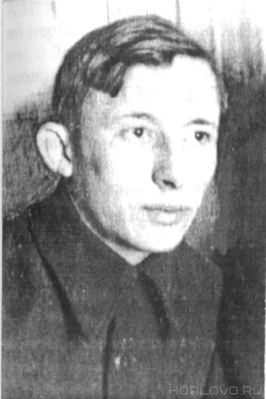 105-летие Ахмета Симаева – воскресенского журналиста, подпольщика, соратника Мусы Джалиля